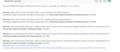 OAuth Uploader error.png