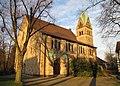 OB-Emmaus Kirche Alstaden-Bebelstraße.jpg