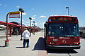 OC Transpo BRT 05 2014 Ottawa 8616.JPG