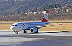 OE-LDB A319 Austrian Inn 30-12-16 (31679715930).jpg