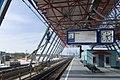 OFLI (Hanzelijn Ombouw Flevolijn Integraal), Niederlande2.jpg