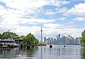 ONTARIO-00636 - Time to Leave (14820425356).jpg