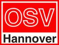 OSV Hannover.png