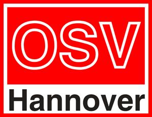 OSV Hannover - Image: OSV Hannover