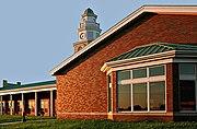 OU S campus Proctorville closeup.jpg