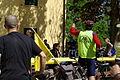 Oasi WWF della Palude del Busatello (Gazzo Veronese VR) Giornata delle Oasi 2012-04-25 photo WWF Verona Paolo Villa 9077.JPG