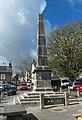 Obelisk and stocks in Broughton market square.jpg