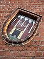 Oberbaumbrücke Mosaik10.jpg