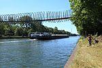 Oberhausen - Rhein-Herne-Kanal - Cura Déi 09 ies.jpg