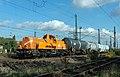 Oberhausen West Northrail 92 80 1261 310-7 (10462327533).jpg