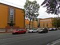 Oberschule Ratzelstraße Leipzig im Bauhausstil.jpg