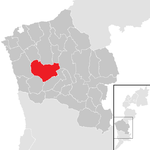 Oberwart in the OW.png district