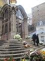 Obsèques de Michel Legrand.jpg
