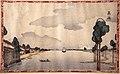 Occidental perspective view of Matsusaki-IMG 9314.JPG