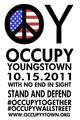 Occupy Youngstown 2011.pdf