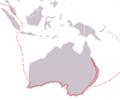 Oceania simon.png
