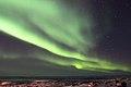 October nights in the Arctic (2).jpg