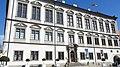 Oettingen, DON - Residenzschloss v S.jpg