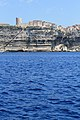 Off the coast of bonifacio - panoramio (5).jpg