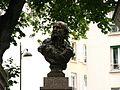 Offenbach jaques grave montmartre paris 02.jpg