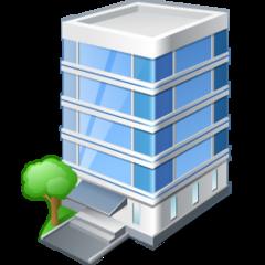 One example for Объект: Key:office/Обзор офисов