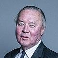 Official portrait of Lord Geddes crop 3.jpg