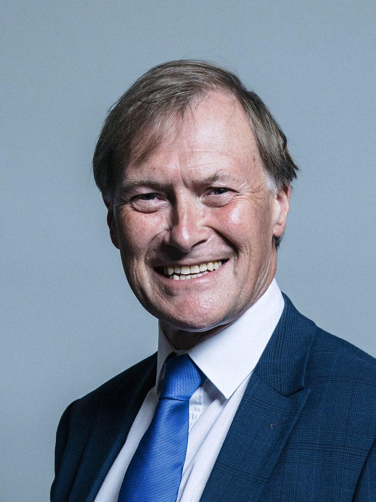 Giles Watling (born 1953)