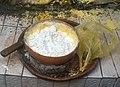 Offrandes cérémonielles aux divinités 09.jpg