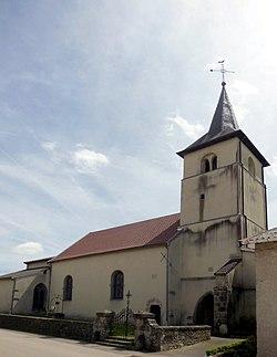 Offroicourt, Église de l'Assomption-de-Notre-Dame.jpg