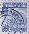 Oficina Principal de Correos Caracas 50 (24751679299).jpg