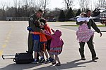 Ohio National Guard (26302771710).jpg