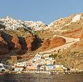 Oia - Santorini - Greece - 15.jpg