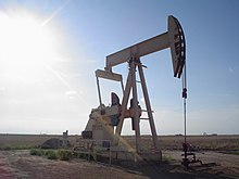 Petroleum - Wikipedia
