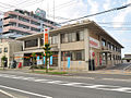Oita nakatsu post-office 72005.jpg