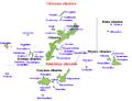 Okinawa en Sakishima-eilanden.png