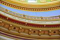Oklahoma State Capitol (2526262784).jpg