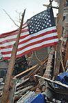 Oklahoma tornado relief (8783758041).jpg