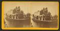 Oklawaha Steamer 'Oklawaha', from Robert N. Dennis collection of stereoscopic views.png