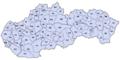 OkresySKECV.png