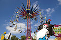 Oktoberfest 2011 ... Star - Flyer ... - Flickr - digital cat  (1).jpg