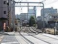 Old-Keihan-Iahiyama-Station2017.jpg