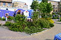 Old Kiev Hills 15.JPG
