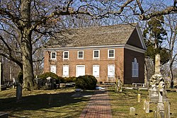 Old St Anne's Church Middletown DE1.jpg