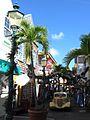 Old Street Shops (6545936995).jpg