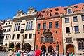 Old Town, 110 00 Prague-Prague 1, Czech Republic - panoramio (58).jpg