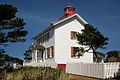 Old Yaquina Bay Lighthouse.jpg