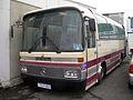 Old bus (4049633621).jpg