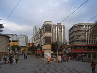 Old kunming city01.jpg