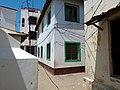 Old town Mombasa - panoramio.jpg