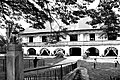Oldest Convent in Asia- Lazi Convent.jpg